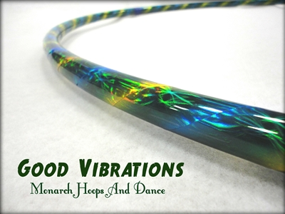 Hoop_GoodVibrations-3T