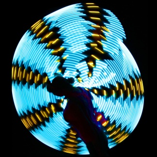 0000260_helix-led-smart-hoop