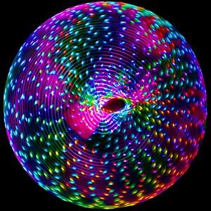 0000267_helix-led-smart-hoop_300